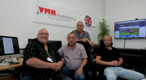 VMR-team-and-the-Heli-Challenge